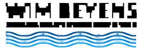 Wim Beyens Logo